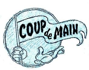 petit logo CDM  2018 rond