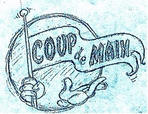 petit logo CDM